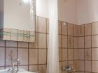 Les Eglantines - Gîte T2 3008 : la salle de bain