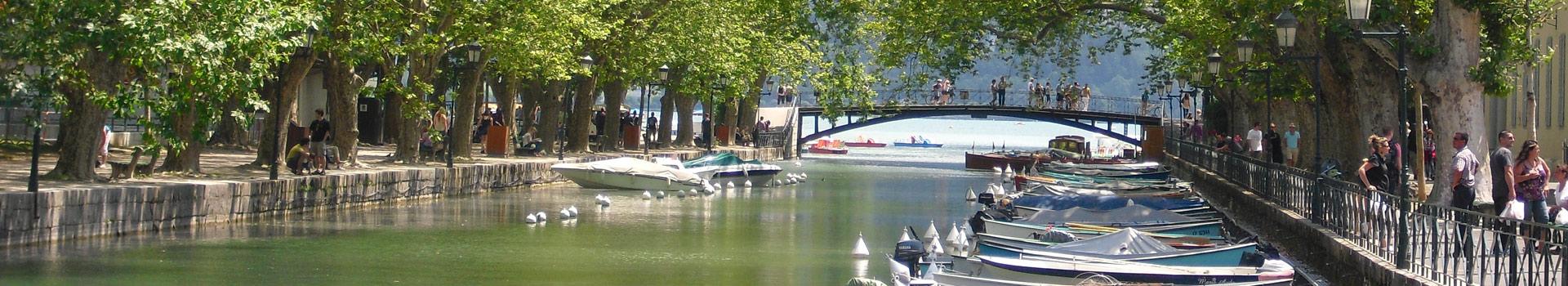 les-eglantines-gite-de-france-haute-savoie-annecy-13