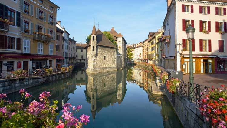 rencontre annecy carcassonne